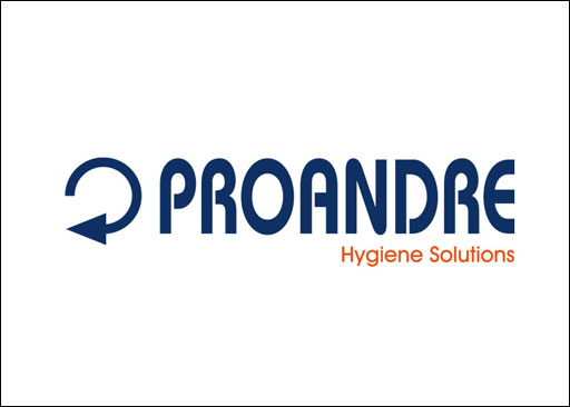 proandre