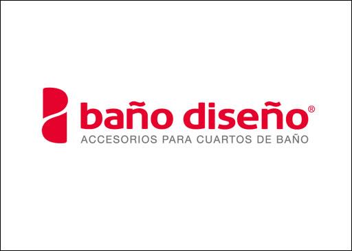 bano02
