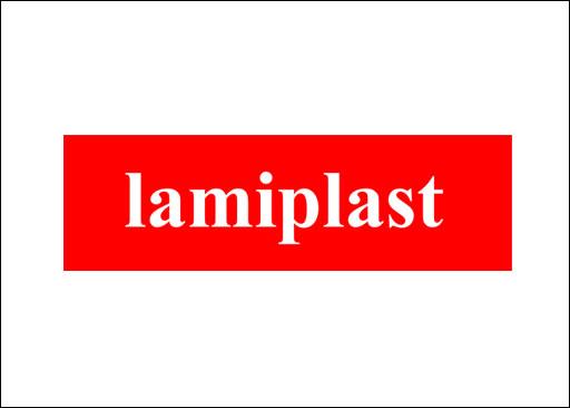 lamip