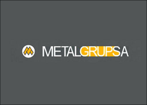 metalgrup