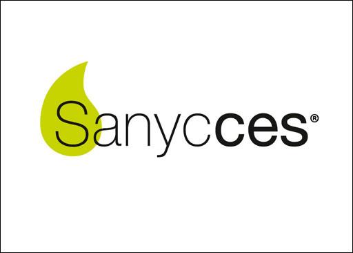 sanycees